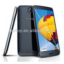 iNEW I4000 mtk6589m quad core phone android 4.2