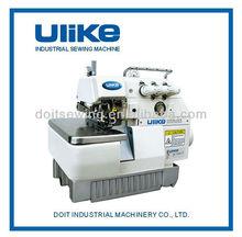 UL737F High speed Overlock Industrial Sewing Machine