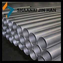 2013 NEW titanium tube