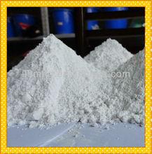 titanium dioxide made in china good price