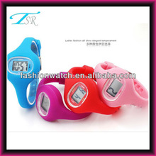 Digital watches top brand for boys and girls new style digital watch popular in USA meet CE ROHS