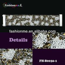 fashion winter style bracelet magnetic bracelet