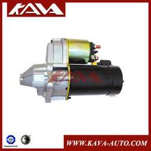 Valeo starter motor for Chevrolet,Daewoo,Vauxhall,Opel,9130838,D6RA162,D6RA32,D6RA62