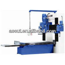 ACCUT Plano Milling Machine Portico Fresadora PM1200x3000