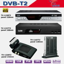 mini scart super box dvb-t2 mpeg4 1080p full hd receiver