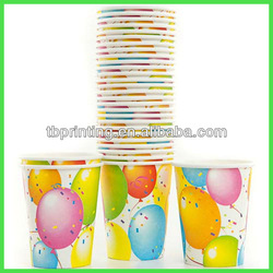 Top selling recycled paper coffee cups