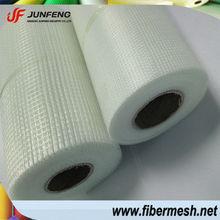 High Quality Fiberglass Grid Netting For Drywall