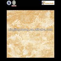 maroon glazed ceramic floor tiles