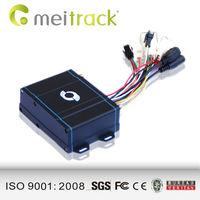 IP65 Waterproof GPS Tracker for People