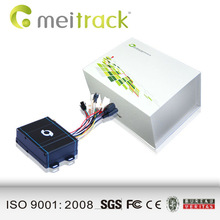 GPS Vehicle Tracker Rohs Certificate with Waterproof