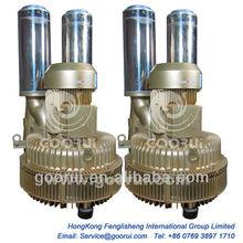 high flow air compressors up to 2330m3/h air pump