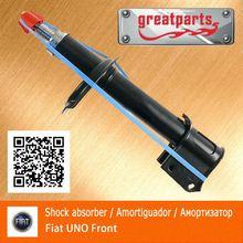 OEM quality Fiat UNO auto parts