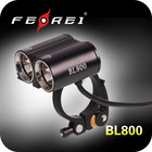 led bike bicycle light,Annual sales of 1000000 units!!!Military level quality ,Warranty for two years