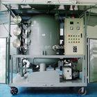 ZJA-Series Insulating Oil Filter