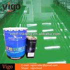 Acid Resistant Epoxy Paint