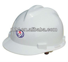 high quality & cheapest Safety Helmet safety work helmet CE EN397 high quality Personal Protective
