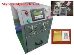3D Vaccumsub Heat Press Machine print cellphone case