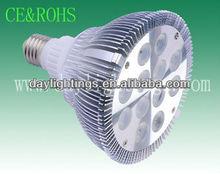 led par38 bulb 18w CREE XPE / XBD