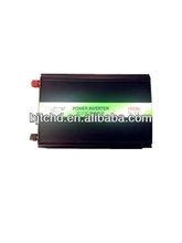 New best power inverter/converter pure sine wave 1500w/1.5kw Dc12v/24v/48v to AC 220v/240v power inverter/converter CE approved
