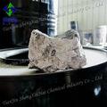 ผลผลิตก๊าซแคลเซียมคาร์ไบด์แคลเซียมคาร์ไบด์50กิโลกรัม295l80mm
