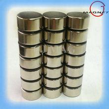 Neo magnet / Magnet motor free energy