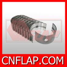 Engine main bearing: 1159CC,1256CC,77.700,80.950