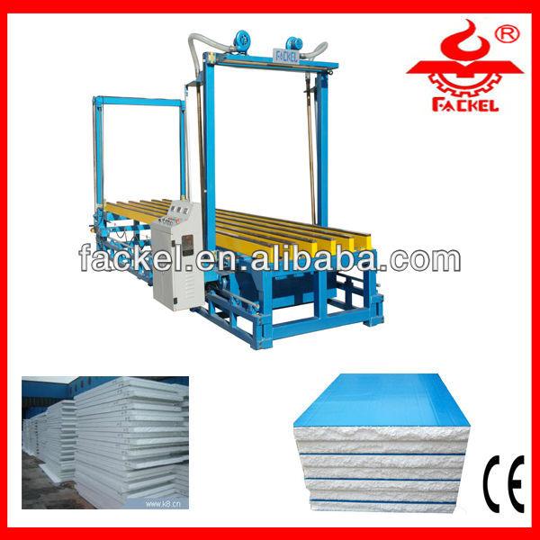 foam cutting machine for sale