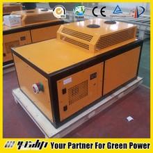 RICAR Stamford dynamo generator 25kw,380V 50hz 3phase generator