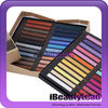 Popular hair pastel chalk Maries hair pastel chalk hair color pastel chalk hair art