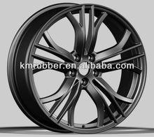 5x100 Motorsport Aluminum Alloy Wheel/Car Wheel Rim