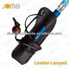 hot!!!Jomo Original branded manufacture ego lanyard ego lanyard oem