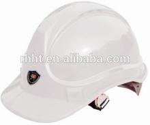 european types engineering safety helmet with air vents/2014 Best lowest price selling american safety helmet