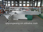MJ6132TYA Model Table Saw For Wood Cutting With Low Price Machine