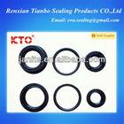 Motor cycle/ Bajaj/ Three wheeler Oil Sealing Kits