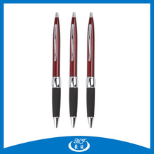Beautiful Design Promotional Metal Click Ballpen