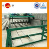 Professical Compost Turner Machine Poultry Manure Compost Turner Machine