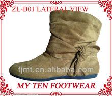 Wholesale Good Quality Ladies Footwear