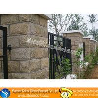 Good Price of exterior wall slate tile
