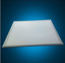 High brightness led 300x600 ceiling panel light 28w 100-240Vac