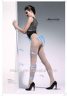 medical compression tights/pantyhose