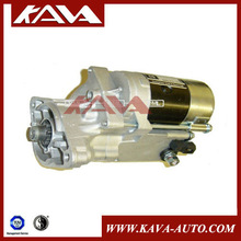 car starter for Toyota Corolla,Starlet,28100-10040,28100-10040-84