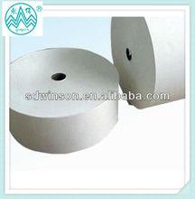 viscose/polyest spunlace nonwoven fabric rolls