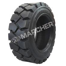 10-16.5, 12-16.5 Skid Steer Tyre/Mini Loader Tyre DOT
