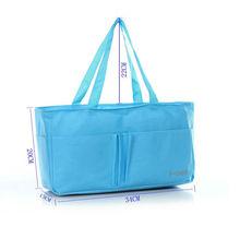 2013 New Design Diaper Bag/Mummy Bag/Tote Bag