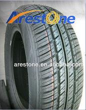 195/70R14 Arestone New Passenger Car Tyre Tyres Car