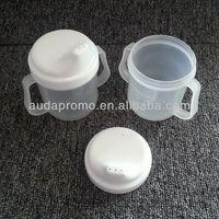 Children nipple training cup