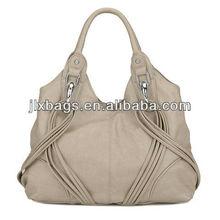 String hobo ladies handbags wholesale