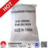 Potassium Formate 96%