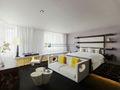 Kho-060 usado contemporânea mobília do hotel conjuntos