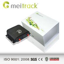 Ford Focus Car GPS Navigation/Tracker MVT600